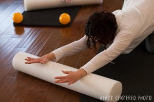 Myofascial Release Resources at StillPoint MFR