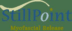 StillPoint Myofascial Release logo